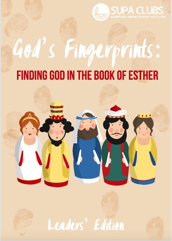 GODS-FINGERPRINTS-ESTHER.jpeg