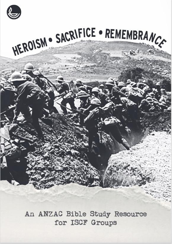 HEROISM-SACRIFICE-REMEMBRANCE.jpeg