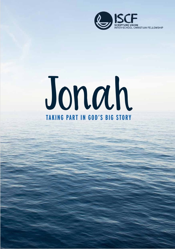 JONAH.jpeg