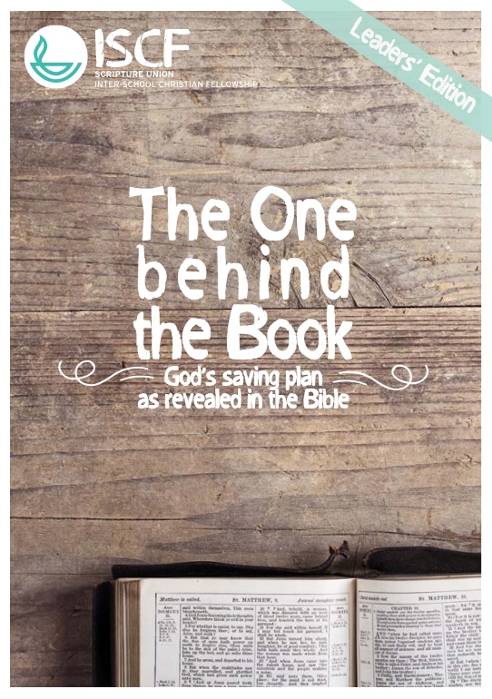 THE-ONE-BEHIND-THE-BOOK.jpeg