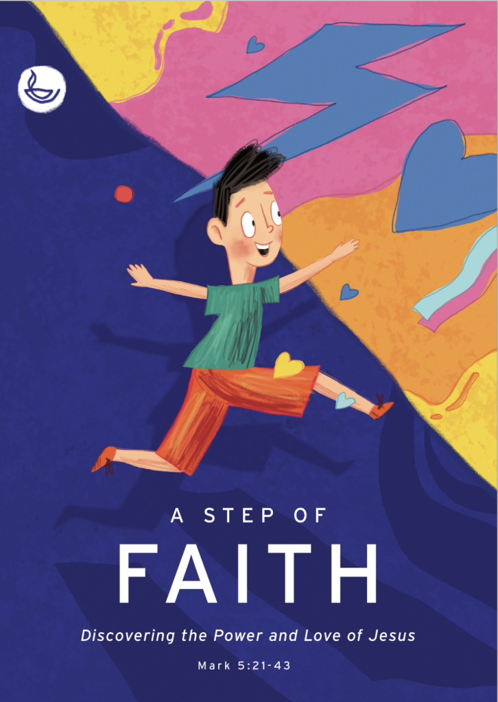A4-Booklet-A-Step-of-Faith-SUPA-FC-PREVIEW.png