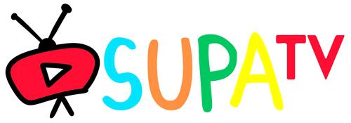 SUPATV-logo.jpg